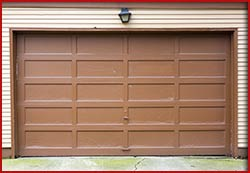 Capitol Garage Doors Atlanta, GA 404-458-1526